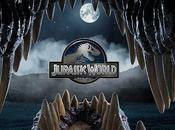Jurassic World estreno 2018