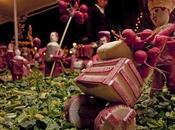 Comilonas festivas