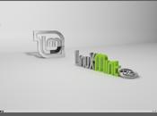 nuevo LinuxMint: Rafaela versión 17.2