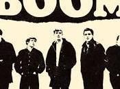 Sonics Boom (1966)