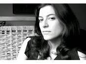 Entrevista Samantha Schweblin