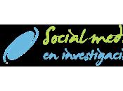 Social Media Investigación