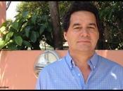 "#Cuba Ángel Santiesteban: esas circunstancias mira mirada arte, sino humana"""