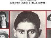 amores Franz Kafka.