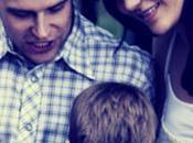 consejos para criar hijos felices según psicólogos Harvard