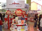 Días feria (2): Novedades Distribuciones Mediterráneo Lima 2015