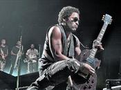 Lenny Kravitz Barcelona 24-07-2015 Hard Rock Rising Festival