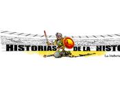 Premio para Historias Historia.Mejor blog Aragón