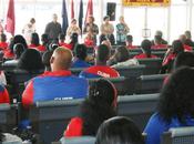 deportistas cubanos habrían desertado toronto