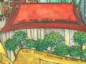 Bangkok: Templos, budas, palacios couchsurfing