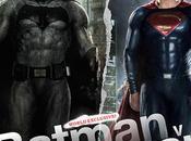 """""""batman superman: amanecer justicia"""": portada exclusiva desde ultima edición empire magazine"""
