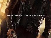 Crítica: Terminator: Genesis Alan Taylor