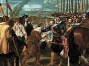 guerra libra España contra Holanda