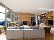 Casa Minimalista Tasmania