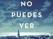 PUEDES Anthony Doerr