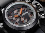 Conoce MEGIR, reloj masculino interesante
