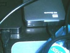 Problema discos duros externos USB3
