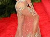 "naked dress: vestidos ""must have"" entre celebrities"