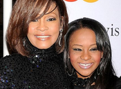 Fallece hija Whitney Houston