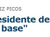 """interesante reflexión sobre fútbol base Correo Gallego"""""""