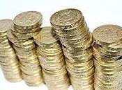 salario finanzas personales
