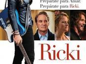 "Trailer español ""ricki (ricki flash)"" meryl streep"