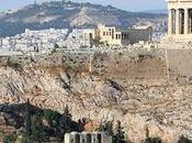 [Pensamiento] Pueblos, países civilizaciones. lección Historia