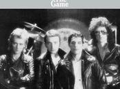 Clásico Ecos semana: Game (Queen) 1980