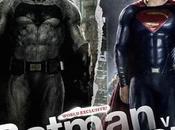 Nueva imagen promocional Batman Superman: Dawn Justice