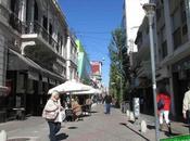 paseo Ciudad Santa
