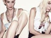 NERVO publica álbum debut, 'Collateral'
