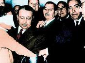 Franco Gemma apeó Suiza