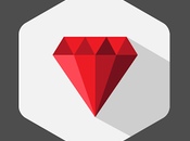 Aprende Ruby Rails desde Cero