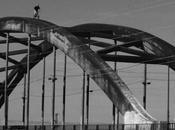 #Video #BMX Sobre puente Carretero Santa