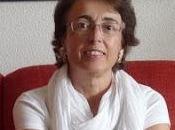 """Elena Bargues: estilo cambia, como carácter persona: puedes mejorarlo, pero cambiarlo"""""""