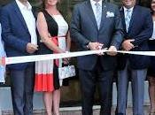 General Services inaugura nueva oficina ventas Santo Domingo