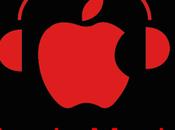 Apple Music llega millones suscriptores menos
