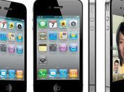 Apple tercer puesto ventas teléfonos inteligentes China
