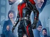 """Crítica """"Ant-man"""" (2015)"""