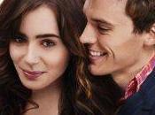 Tarde #Película: imprevistos amor (Love, Rosie)