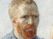 Vincent Gogh: años inspiración.