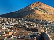 minas Potosí