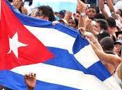 Cuba requiere vigilancia para combatir trata personas