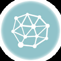 Resume Builder, herramienta crea-CV Linkedin