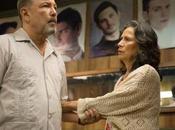 #Regreso #RubénBlades #FearTheWalkingDead canal #AMC