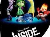 Inside (Pete Docter)