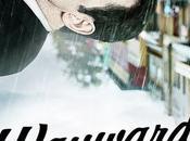 Review Wayward Pines [Temporada Única]