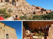 ksar Hadu (Marruecos)