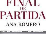 Romero: lectores piden segunda parte