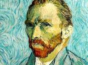 Gogh, pintor sueños pesadillas